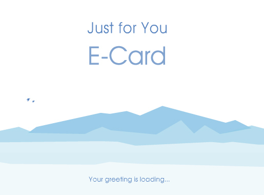 assignmenteditor  egreeting cards  assignment editor, Greeting card